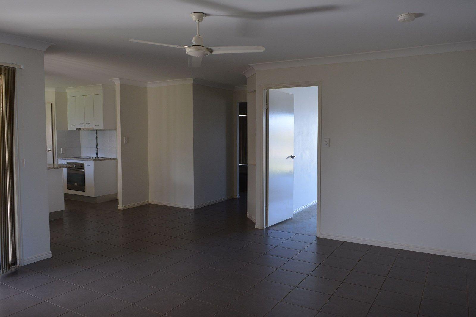50 The Strand West, Thabeban QLD 4670, Image 2