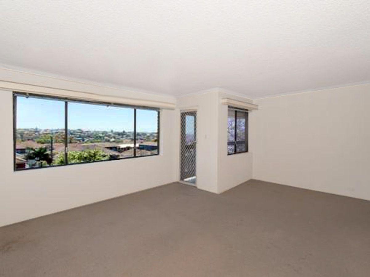 6/27 Byron Street, Coogee NSW 2034, Image 1