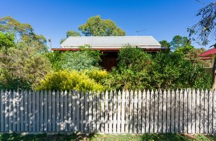 Picture of 120 Main Road, Campbells Creek VIC 3451