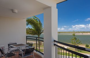 Picture of 25/452 Marine Parade, Biggera Waters QLD 4216