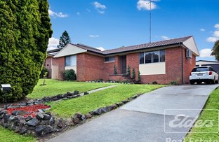 Picture of 20 Taurus Street, Elermore Vale NSW 2287
