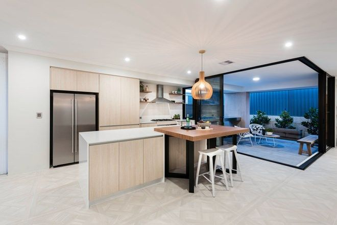 Picture of SWAN VIEW WA 6056