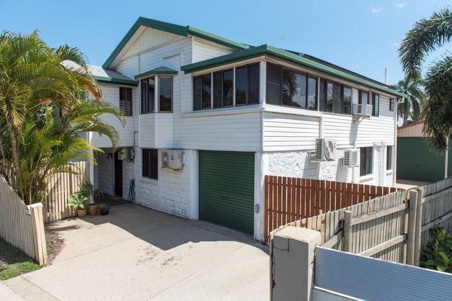 11 Harbour Road, North Mackay QLD 4740, Image 0