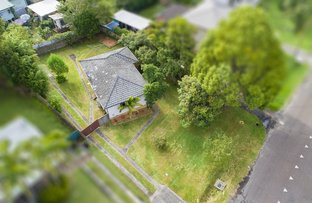 Picture of 63 Springfield Road, Springfield NSW 2250