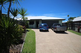 Picture of 14 Blaise Court, Mount Louisa QLD 4814