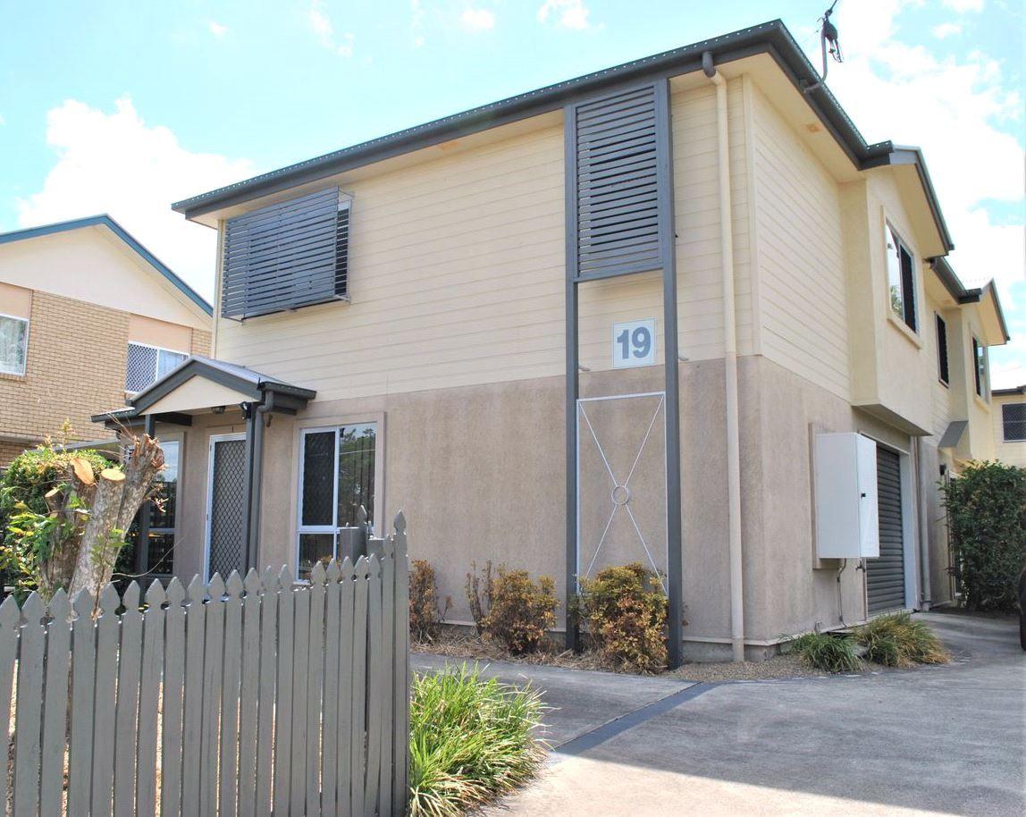 1/19 Bergin Street, Booval QLD 4304, Image 0