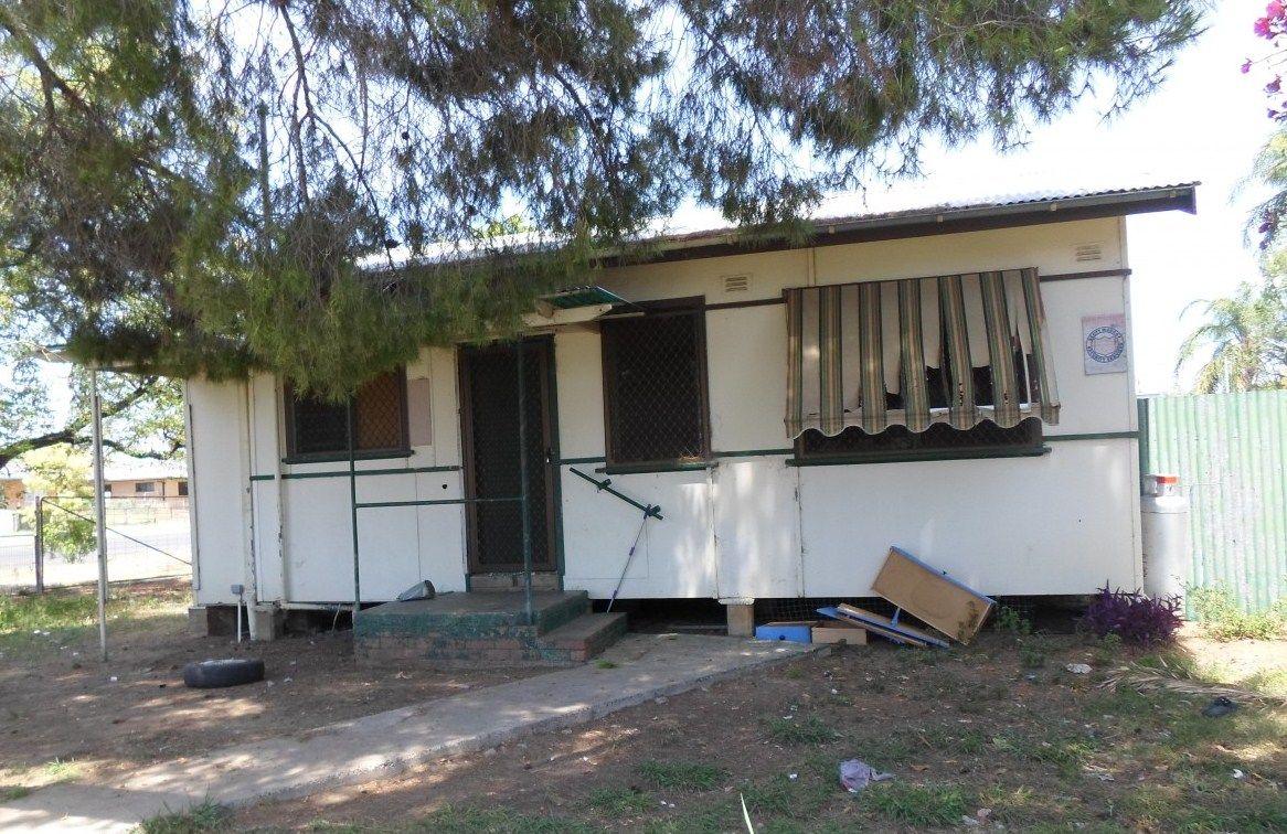 319 Edward St, Moree NSW 2400, Image 0