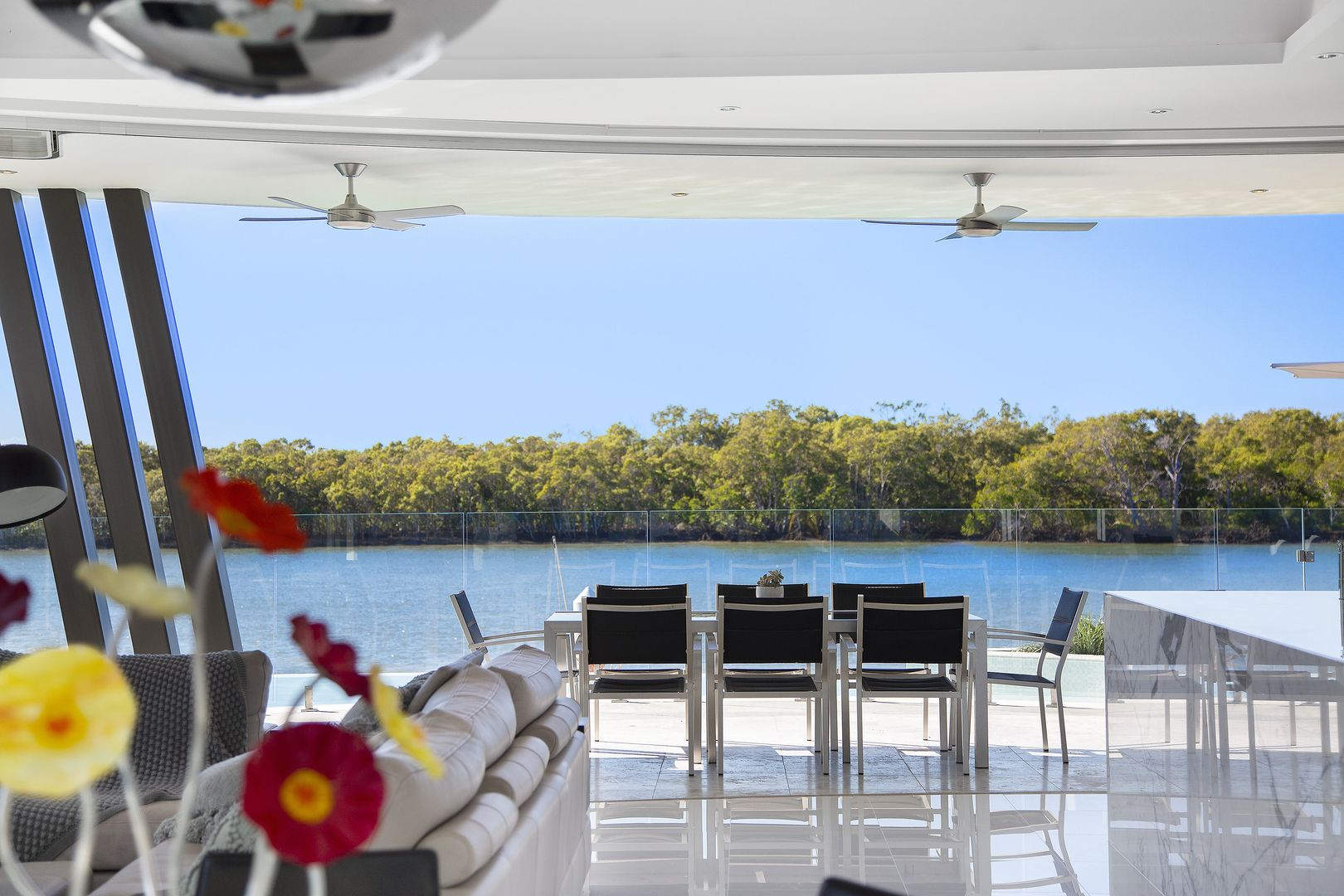7402 Marine Drive East, Sanctuary Cove QLD 4212, Image 1