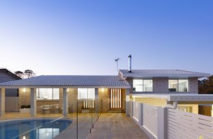 Picture of 3 Eccleston Street, Fig Tree Pocket QLD 4069