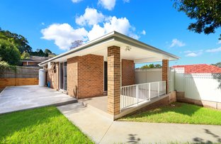 Picture of 18A Terry Road, Denistone NSW 2114