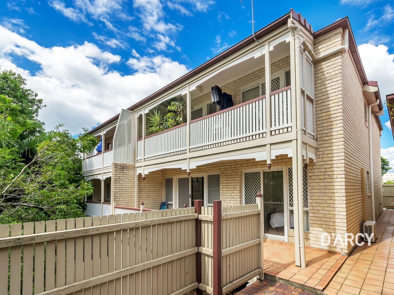 2/33 Globe Street, Ashgrove QLD 4060, Image 0
