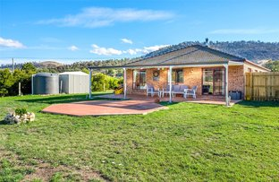 Picture of 214 Colebrook Road, Richmond TAS 7025