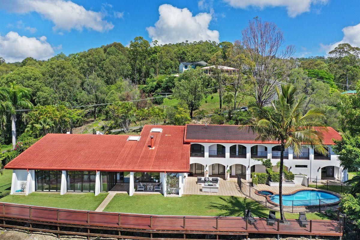 159 The Panorama, Tallai QLD 4213, Image 0