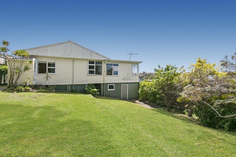 9 Stephen St, Beacon Hill NSW 2100, Image 0