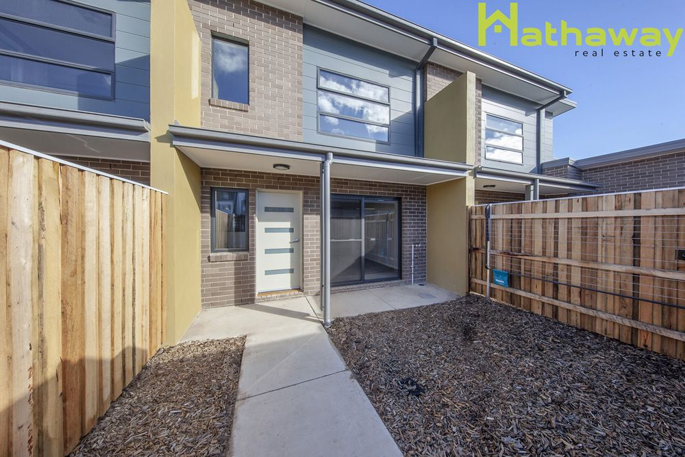 10/1 Hoffmann Street, Moncrieff ACT 2914, Image 0