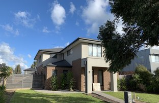 Picture of 35 Bridge Road, Officer VIC 3809