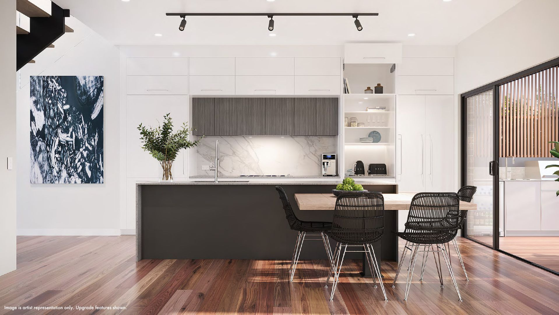58 Victoria Street, Adamstown NSW 2289, Image 0