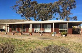 119 Triangle Flat Road, Rockley NSW 2795
