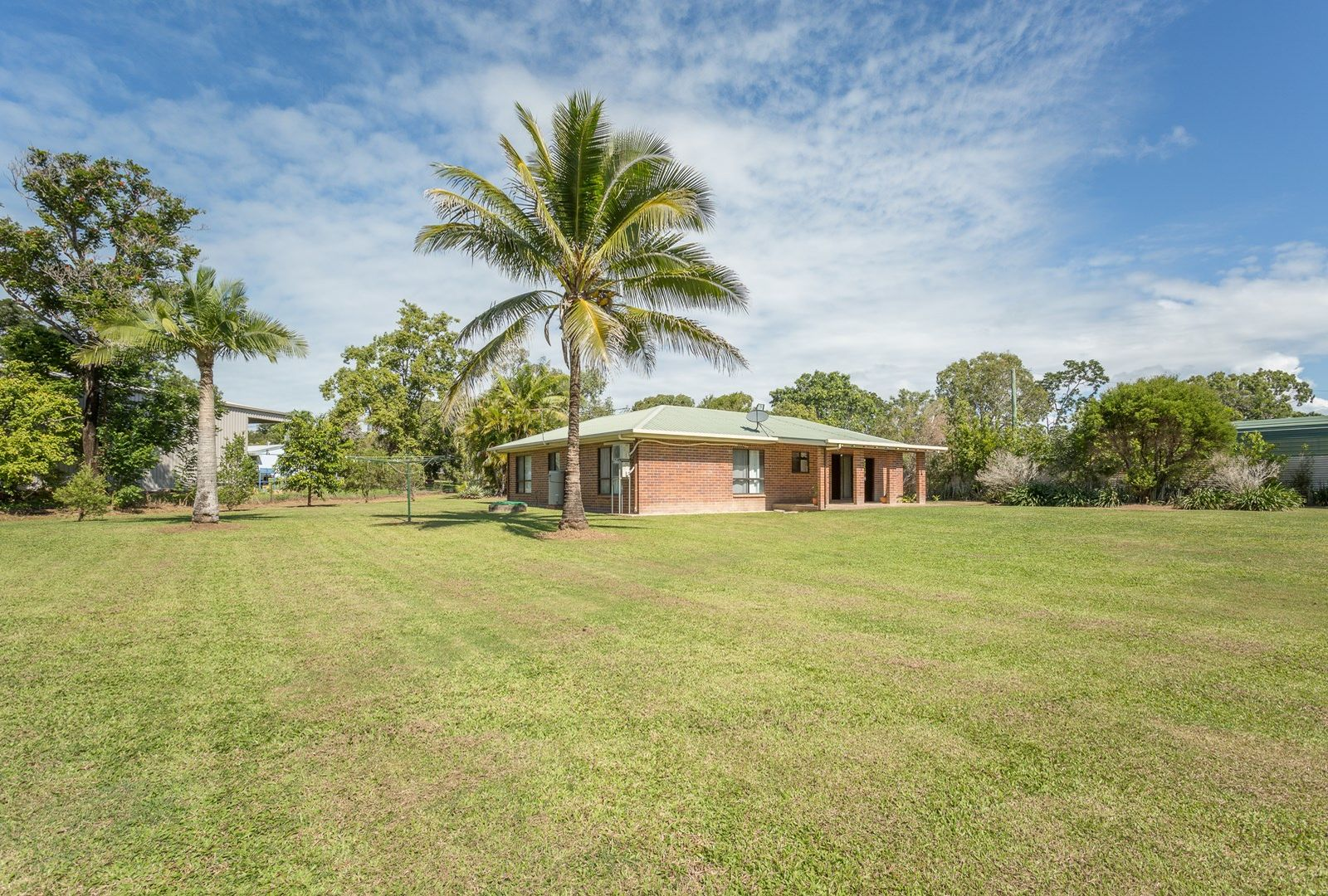 8 Pine Court, Hay Point QLD 4740, Image 2