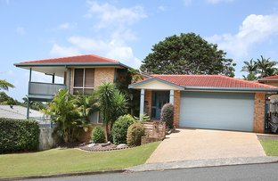 Picture of 4 Dorset Street, Coffs Harbour NSW 2450