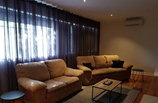 Picture of 46 High Street, Shepparton VIC 3630