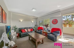 20/3-9 Warby Street, Campbelltown NSW 2560