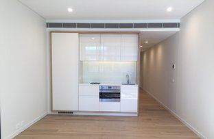 Picture of Level 4/1 Chippendale Way, Chippendale NSW 2008
