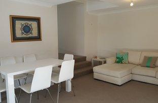 8/8-10 Amherst Street, Cammeray NSW 2062