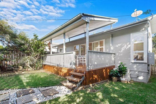 Picture of 138 Minimine Street, STAFFORD QLD 4053