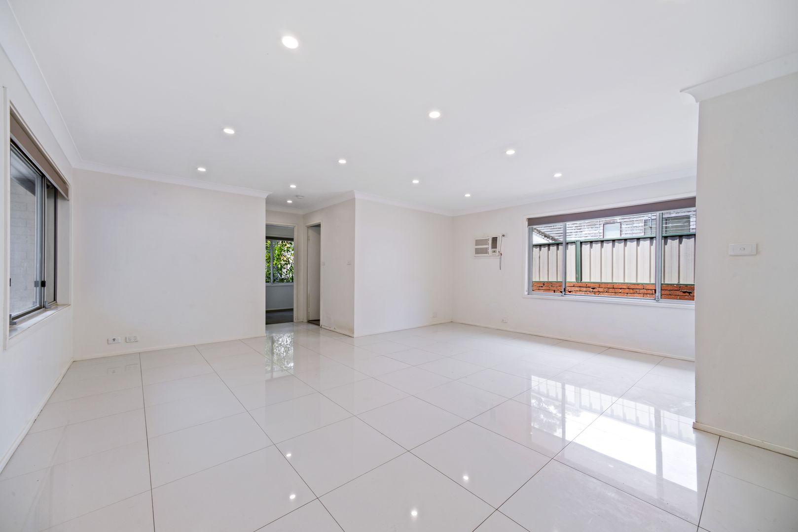 1 George Street, Balmain NSW 2041, Image 0