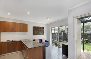 Picture of 1 Evans Street, Newington NSW 2127