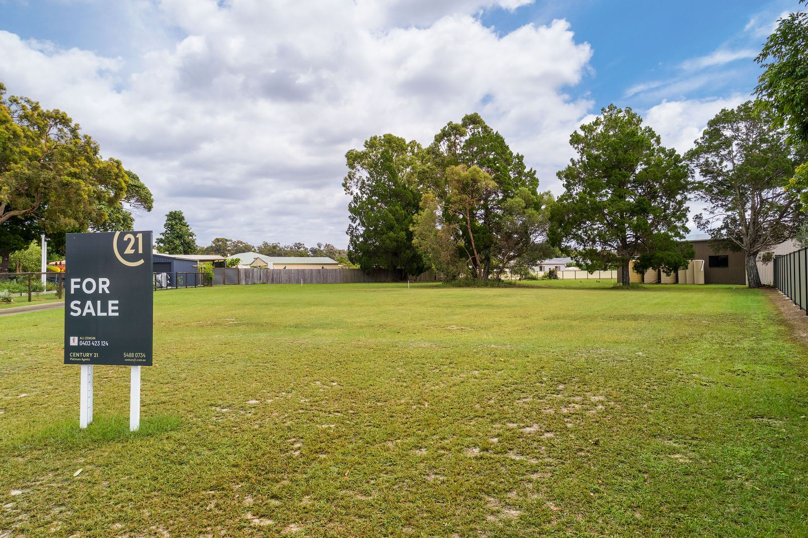 8 Themeda Way, Poona QLD 4650, Image 2