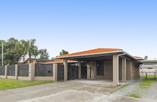 Picture of 11 Oakover Way, Gosnells WA 6110