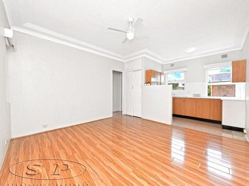 14/2 Station St, Kogarah NSW 2217, Image 0
