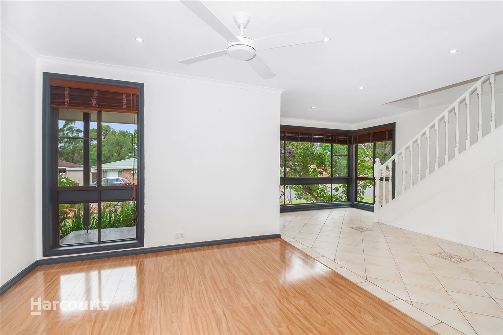 50 Cawdell Drive, Albion Park NSW 2527, Image 2