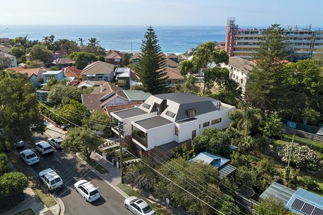 Picture of 5-7 Farrellys Avenue, TAMARAMA NSW 2026