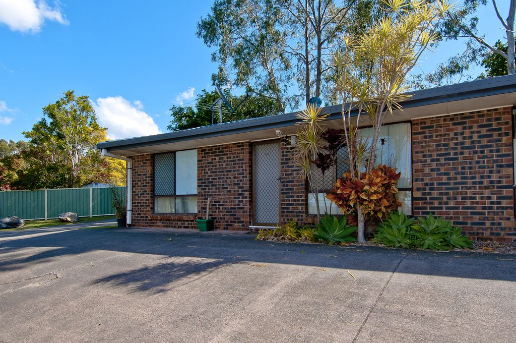 14/17-25 Linning St, Mount Warren Park QLD 4207, Image 0