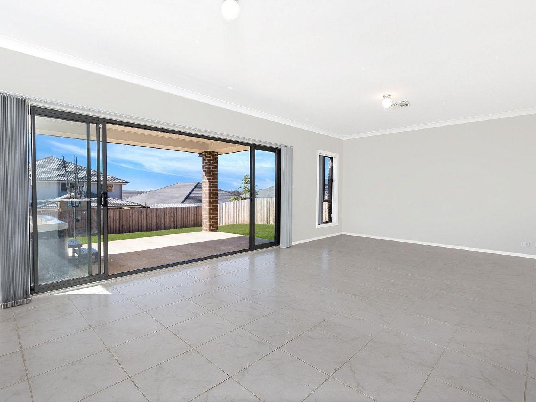 29 Balmoral Rise, Wilton NSW 2571, Image 2