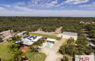 Picture of 41 Craddon Road, Oakford WA 6121