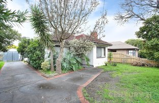 Picture of 13 Norris Street, Noble Park VIC 3174