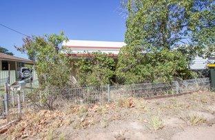 Picture of 40 King Street, Narrandera NSW 2700