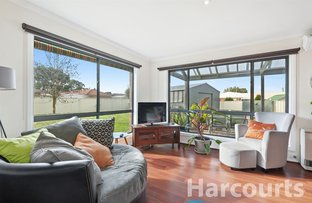Picture of 27 Parkside Road, Delacombe VIC 3356