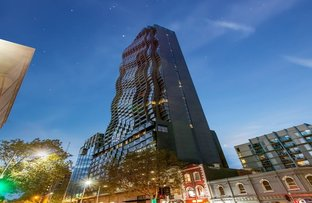 5308/318 Russell Street, Melbourne VIC 3000