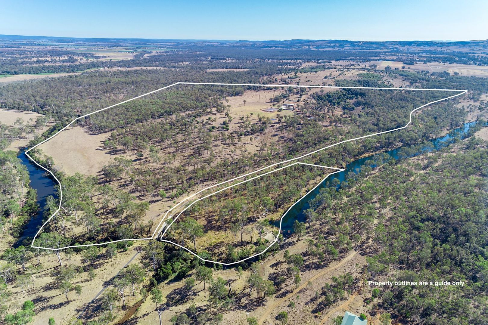 120 Piggery Road, Murgon QLD 4605, Image 1
