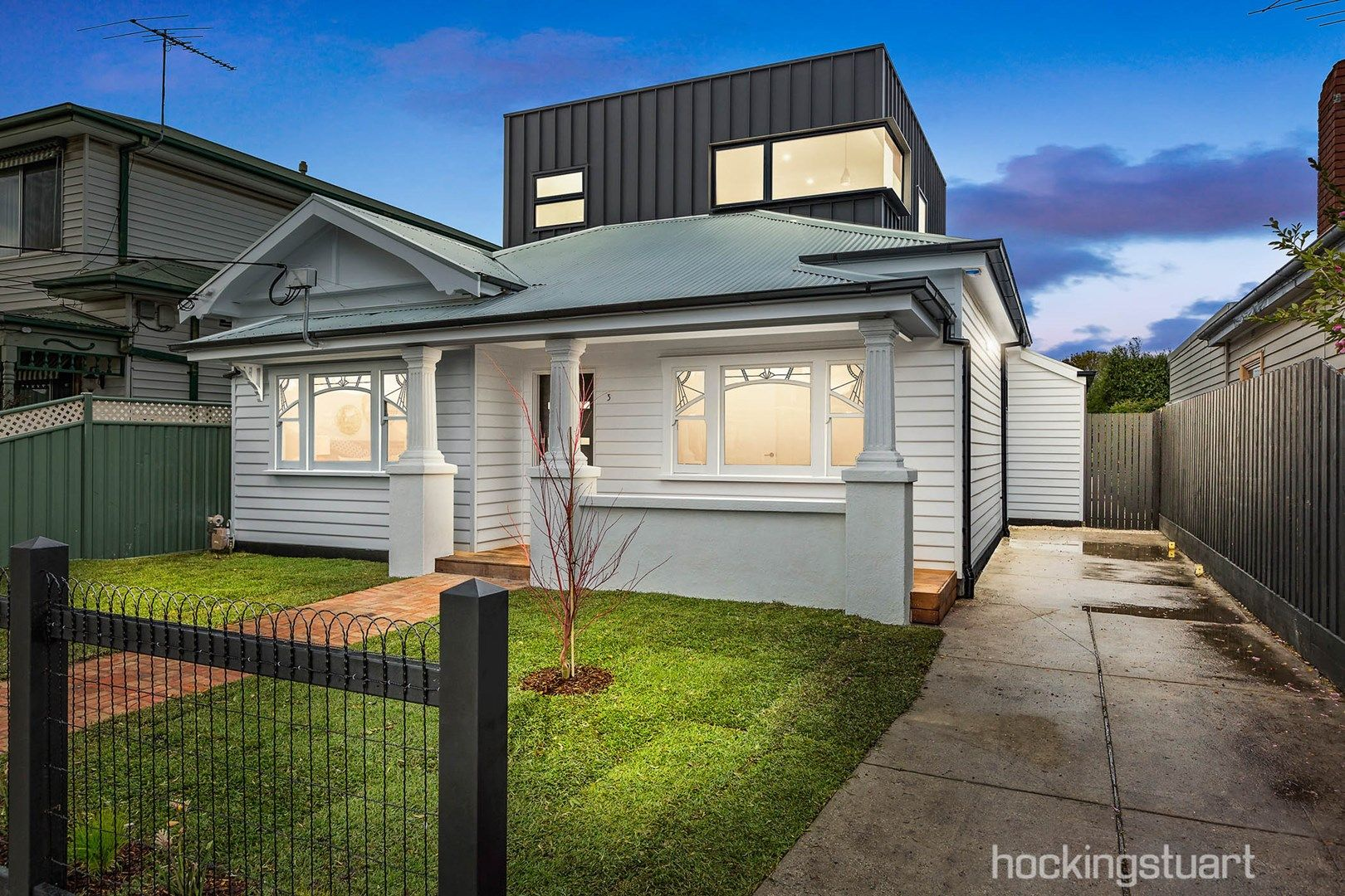3 Hope Street, West Footscray VIC 3012, Image 0