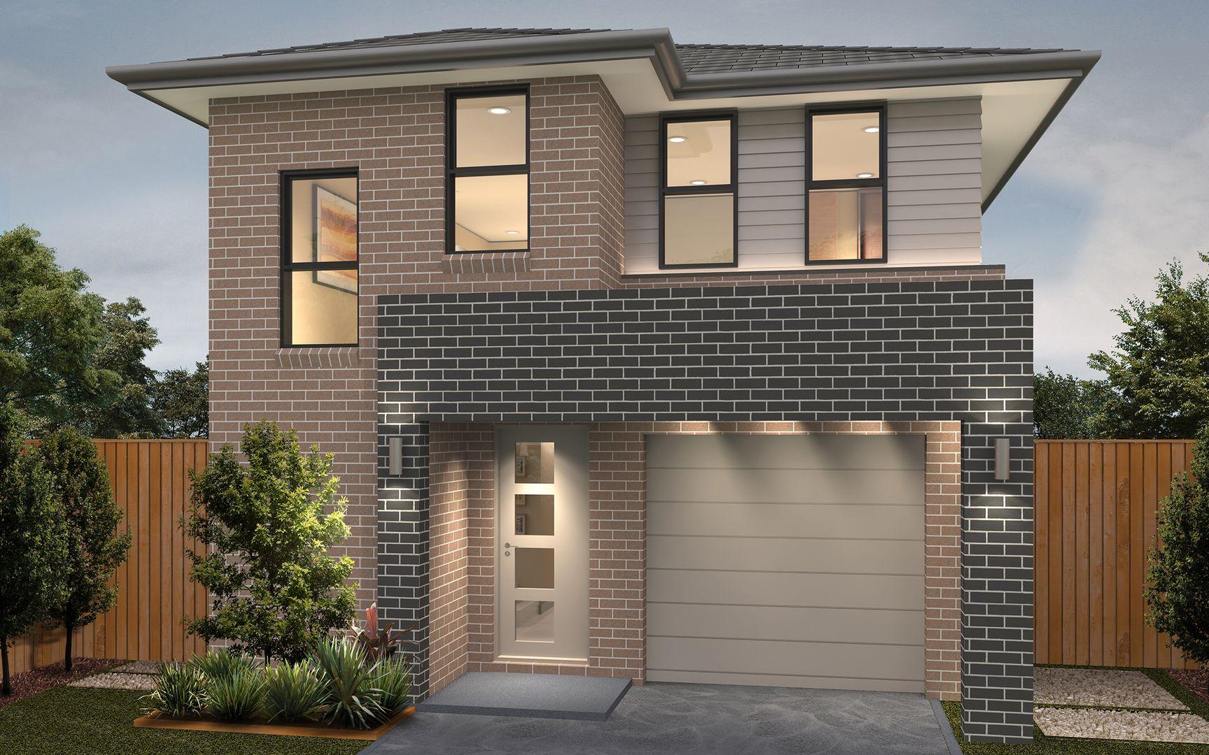 Lot 16 Air League Avenue, Leppington NSW 2179, Image 0