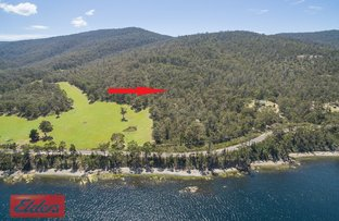 Picture of 5286 Channel Highway, Gordon TAS 7150