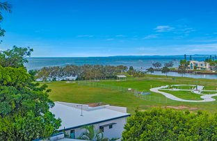 Picture of Lot 11 Cleveland Tce, Ormiston QLD 4160