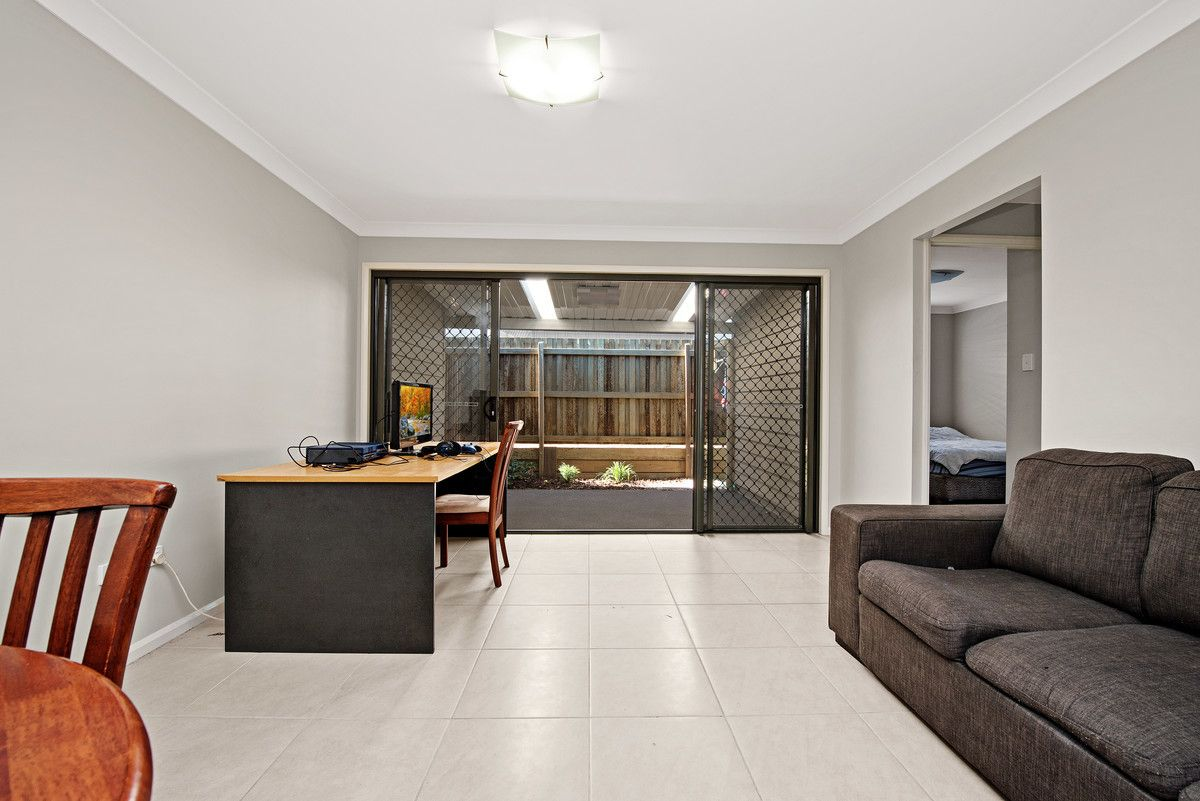 5/23 Devine Street, Harristown QLD 4350, Image 1