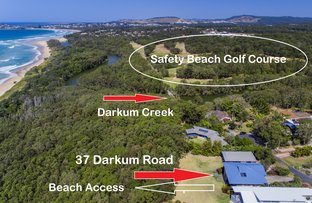 37 Darkum Road, Mullaway NSW 2456
